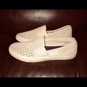 Sperry Women's Slip On Shoes Size 11